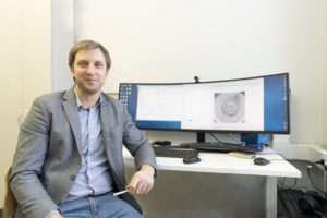 Automated embryo selection system might rise likelihood of success in treating infertility